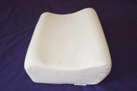 Royal Rest Memory Foam Pillow