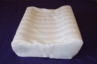 Royal Rest Standard Foam Pillow